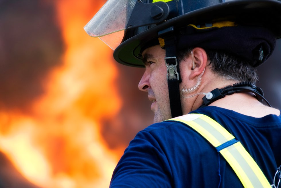 the health risks faced by firefighters essay There is growing concern over the detrimental health effects to firefighters  produced by  to assess the types and levels of exposure encountered by  firefighters.