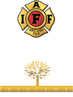 IAFF Center of Excellence